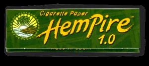 Cartine Hempire