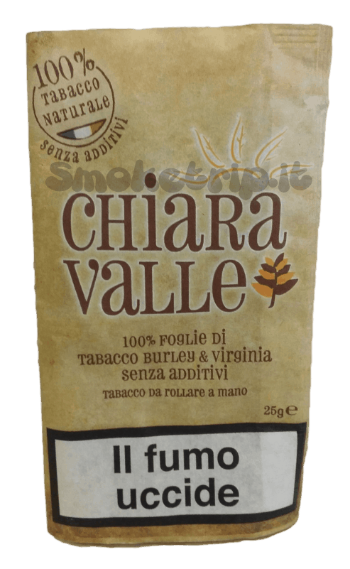 Chiaravalle Marrone