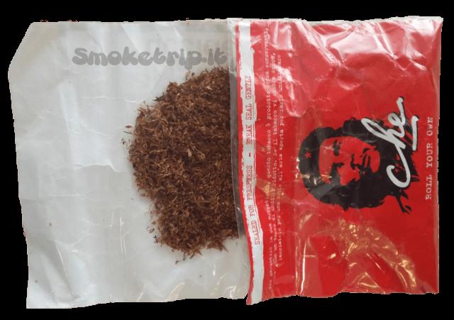 tabacco Che