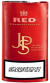 tabacco jps rosso
