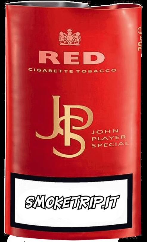 Jps Rosso