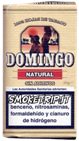 tabacco domingo naturale