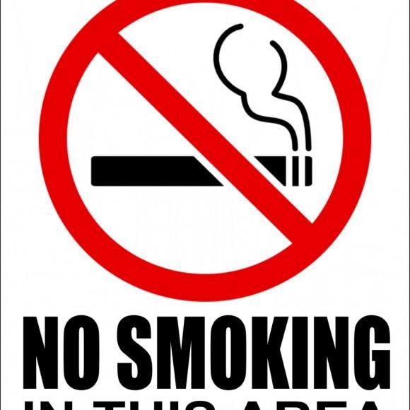 Divieto di Fumo: Come funziona la legge in Italia e nel Mondo.