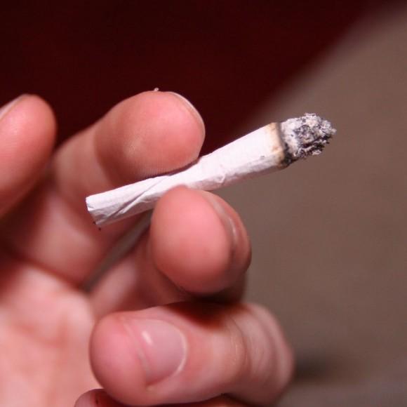 Una volta, non tanto tempo fa, il tabacco costava veramente poco…