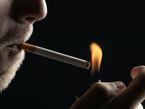 tabacco costa poco