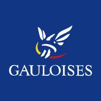 Gauloises: tra leggenda e realtà