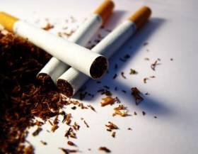 Cosa Si Fuma Maggiormente in Italia e all'Estero? (Tra Sigari, Sigarette, Trinciati, Pipe ecc)