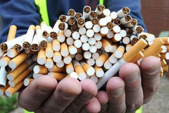 Industria del Tabacco: Economia, Fatturato e Prospettive Future