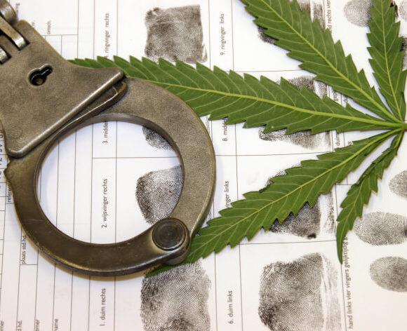 Perché la Marijuana è illegale in quasi tutto il mondo? Tuttò inizio negli USA…