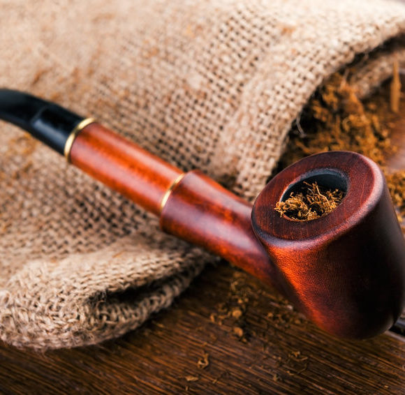 Tabacco per Pipa: in cosa differisce da quello per sigarette?