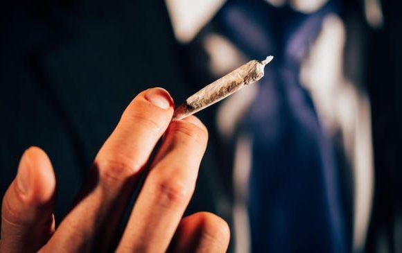 L'Astinenza da Marijuana è possibile?