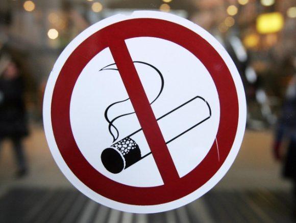 """La Finlandia diventerà il primo paese europeo """"Smoke-Free""""?"""