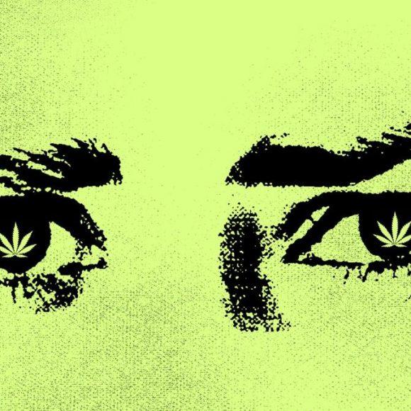 Cannabis & Ansia: Esiste una correlazione?