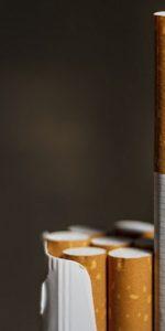 Sigarette in Vendita in Italia: Elenco e Listino Prezzi.