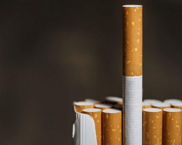 La guerra al tabacco in USA è solo all'inizio