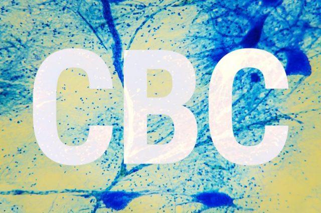 cannabicromene cbc cannabis