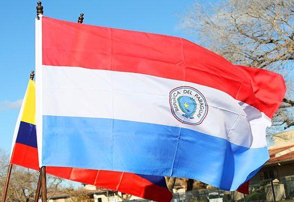 Anche il Paraguay Vuole Legalizzare la Cannabis per Uso Medico