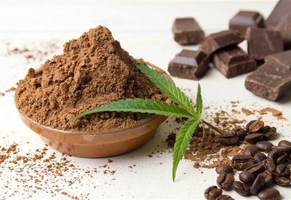Dalla Chrontella alla Nugtella, ecco le varianti della Nutella alla Marijuana