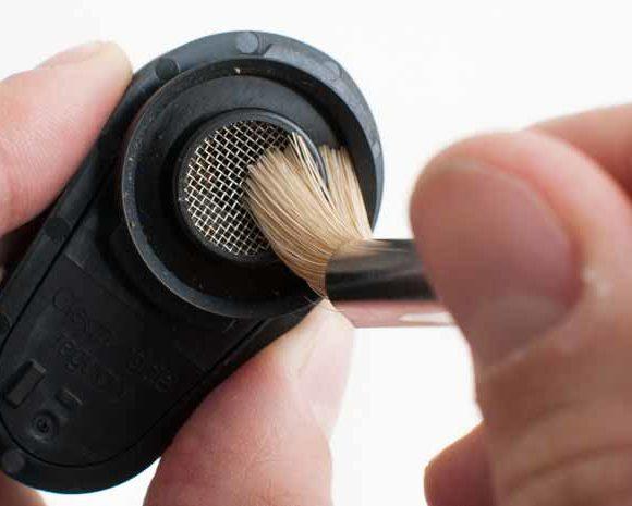 Come pulire il vaporizzatore guida pratica e veloce