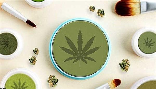 usi della cannabis sativa in ambito cosmetico