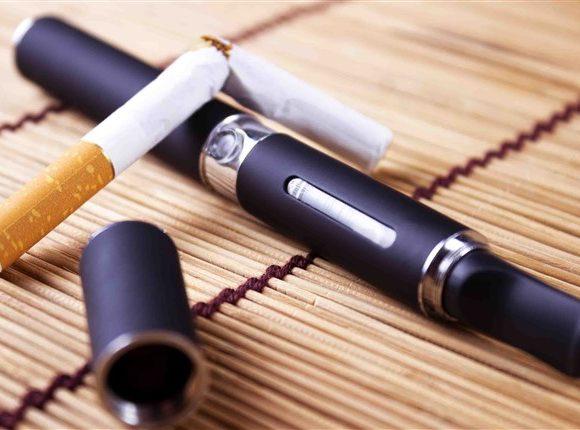 Vaporizzatori: L'alternativa più efficace per smettere di fumare