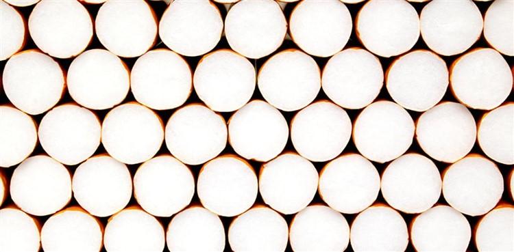 Quali filtri per sigarette scegliere