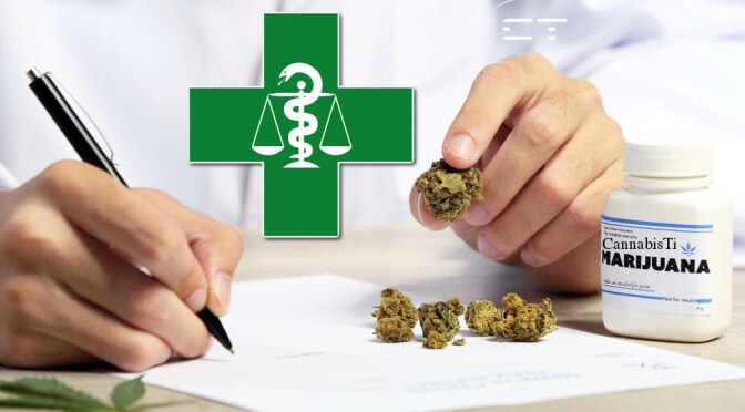 acquistare marijuana in farmacia