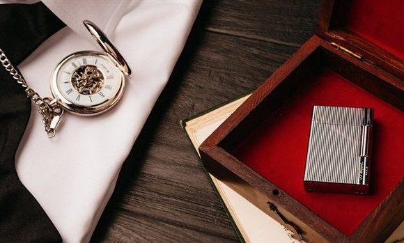 4 curiosità su St Dupont, il Brand dedicato ai fumatori di lusso
