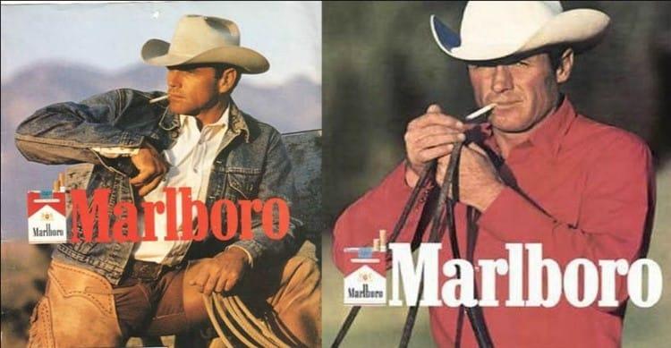 storie curiose sul mondo dei fumatori