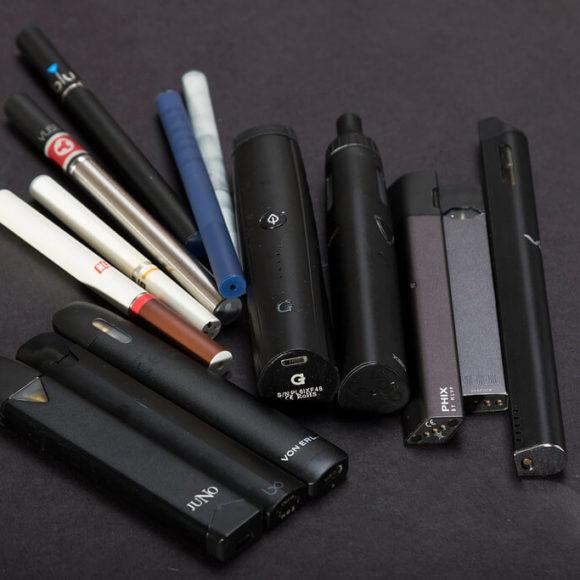 Differenze tra vaporizzatore e sigaretta elettronica: Facciamo un po' di chiarezza