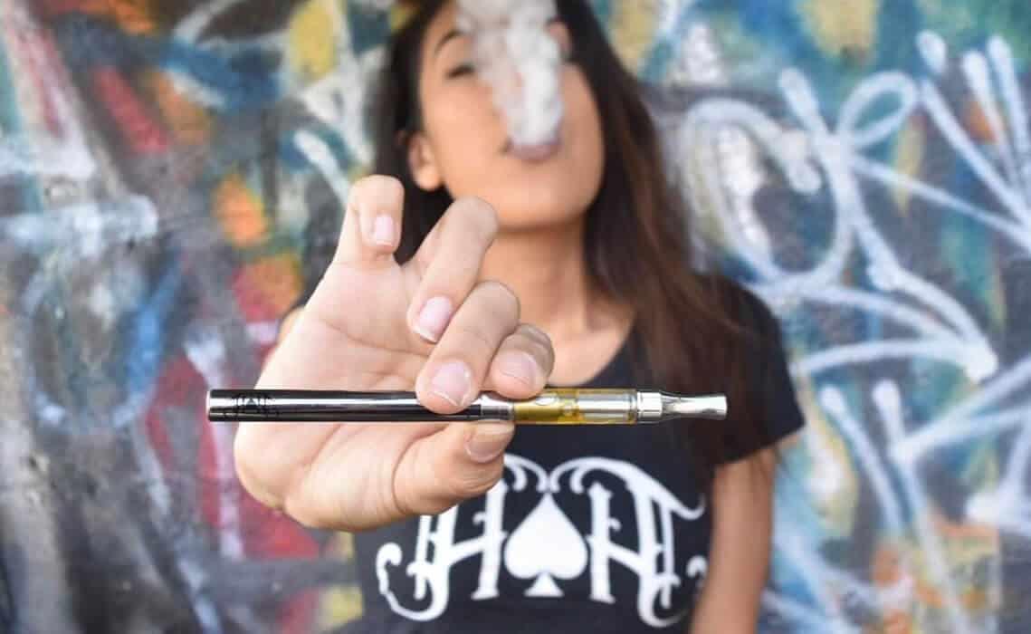 heavyhitter pagati per fumare