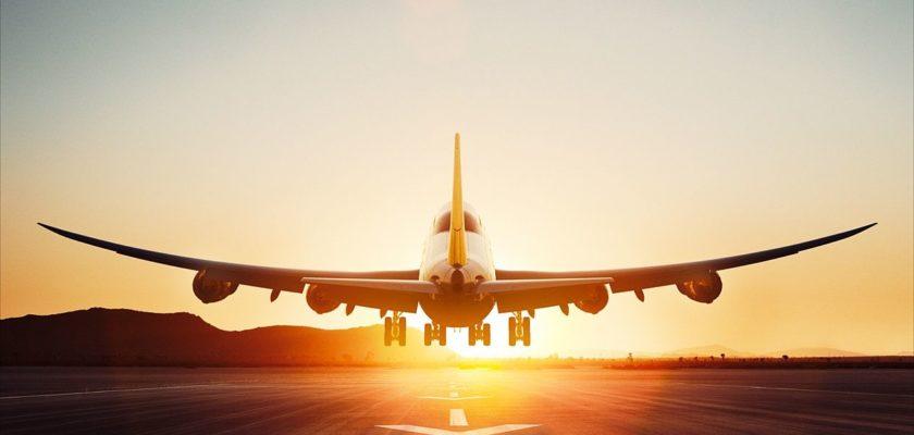 vaping aereo