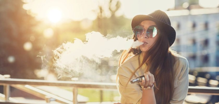 vg pg sigaretta elettronica