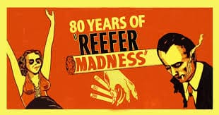 refeer madness