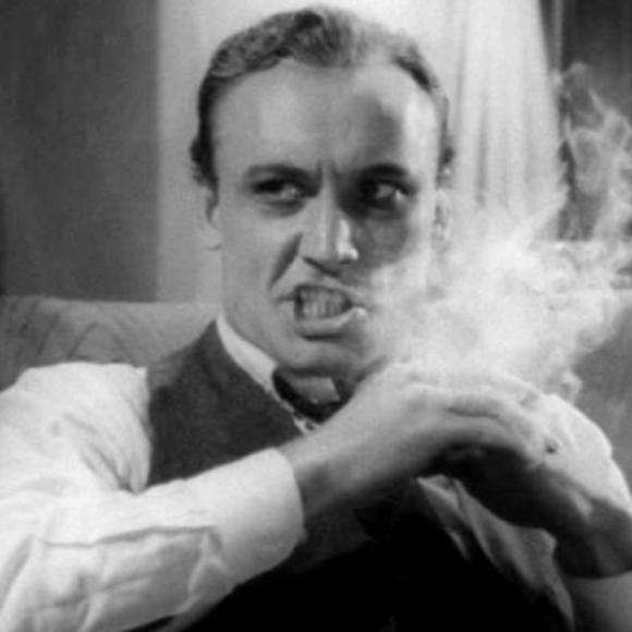 Reefer Madness: Il più assurdo film contro la marijuana