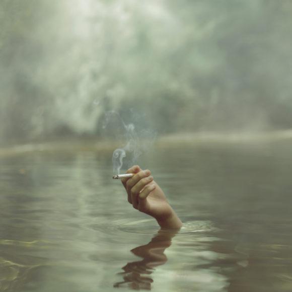Il fumatore ecologista: ecco come fumare rispettando l'ambiente