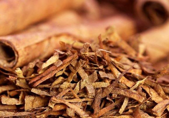 Come conservare il tabacco?