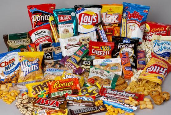 Cannabis_correlazione-con-cibo-spazzatura