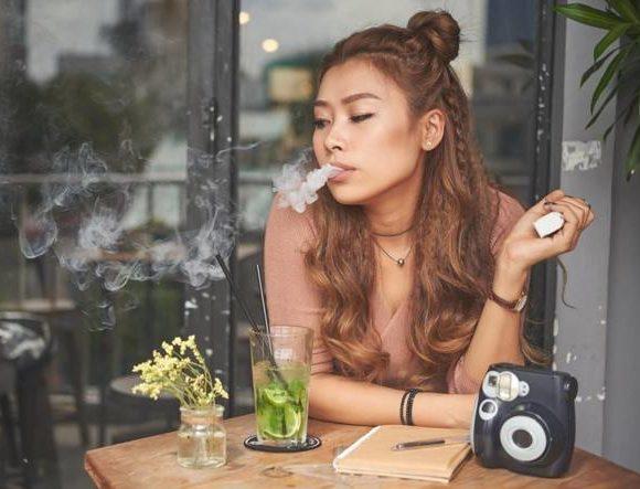 La Thailandia si appresta ad aprire il mercato alla sigaretta elettronica?