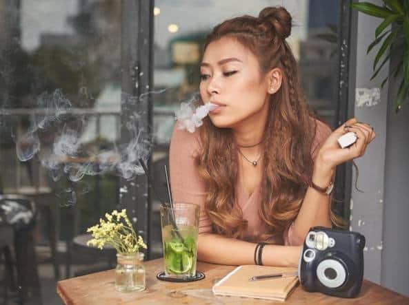 sigaretta elettronica thailandia