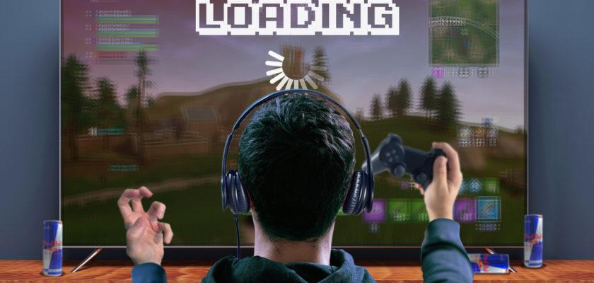 cannabis videogame